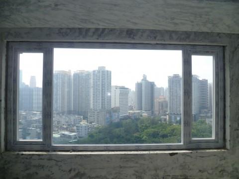 同乐大厦1